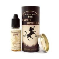 EARTH vapeclub.gr