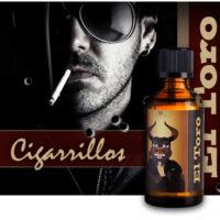 cigarrillos2