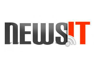 2e1ax_default_entry_blog_newsit