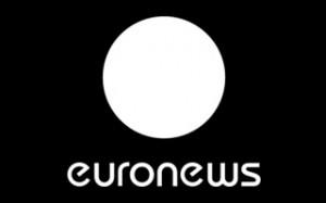 2e1ax_default_entry_euronews-blog (1)