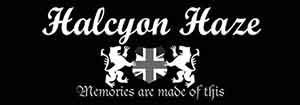 Halcyon_Hazevapeclub.gr