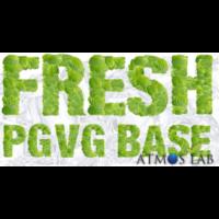 atmos-lab-fresh-vapeclub.gr