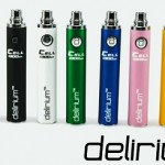 delirium-cell-1300-battery-colors. vapeclub.gr