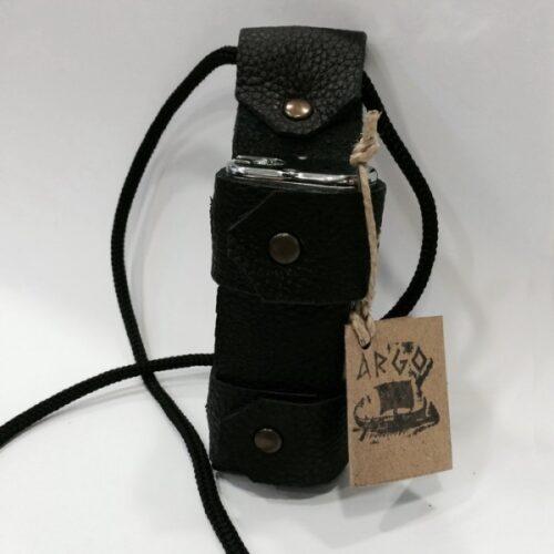 istick-leather-laynard-vapeclub.gr
