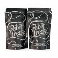 fiber-freaks-no2