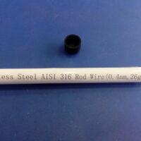 wire 0.4mm
