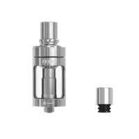 cubis-atomizer-by-joyetech (1)