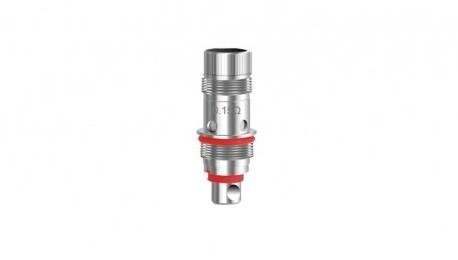 aspire-triton-mini-temperature-sensing-ni-200-coils