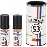 baril-oil-53