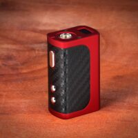 box-mini-volt-40w-council-of-vapor