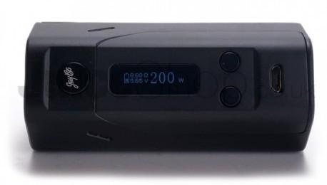 reuleaux-rx200-box-mod (1)