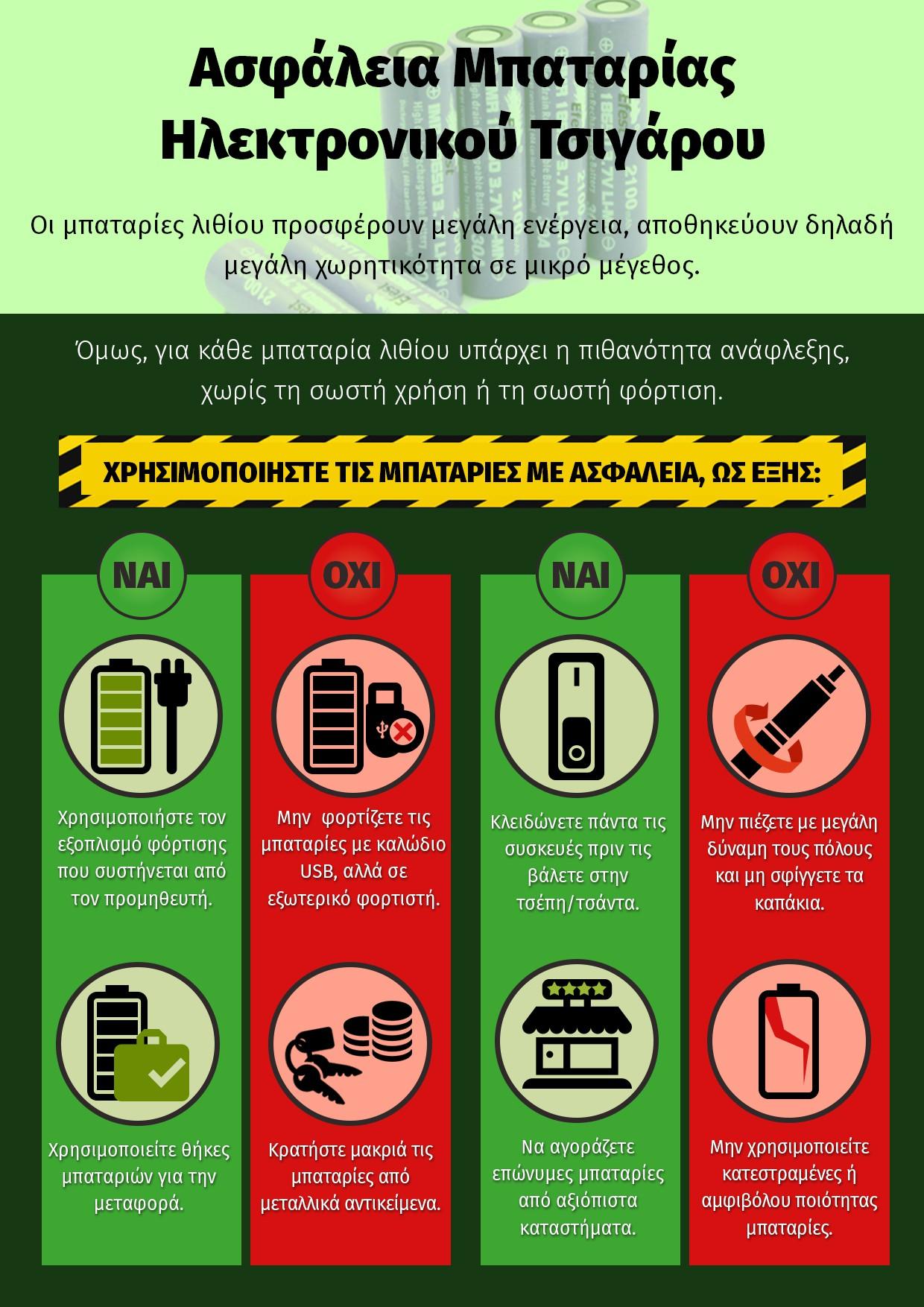 battery-safety~1