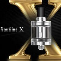 aspire_nautilus_X_7