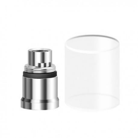 aspire-nautilus-x-4ml-adapter-kit