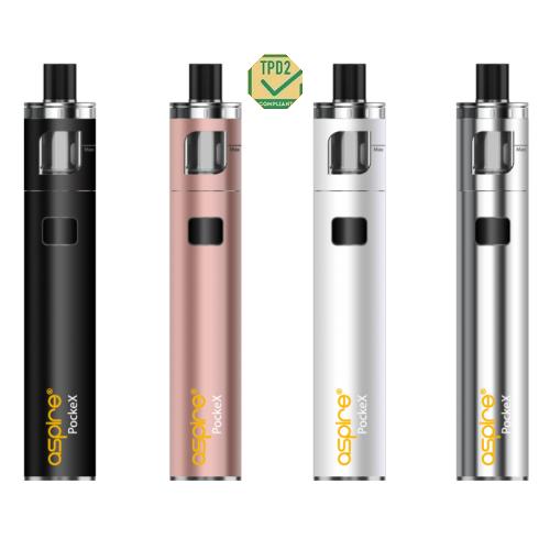 pockex-aspire-500x500 (1)