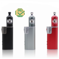 zelos-50w-kit-aspire