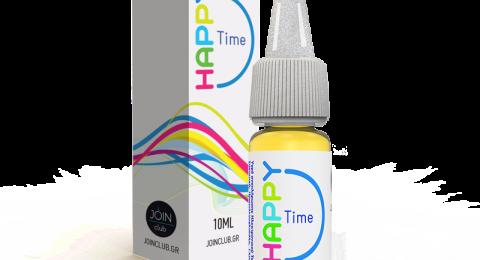 0000969_e-liquid-10ml-happy-time