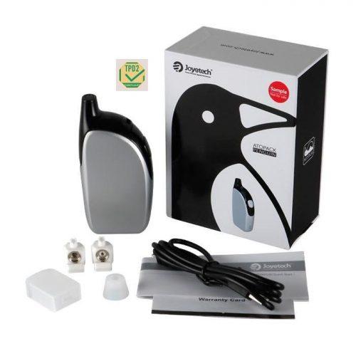 joyetech-atopack-penguin-kit