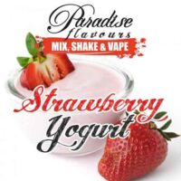 strawberry-yogurt-500x500-0
