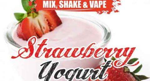 strawberry-yogurt-500x500-0
