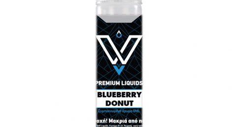Blueberry_Donut_30ml_vnv_liquids_vapexperts7