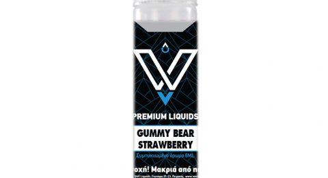 Gummy_Bear_Strawberry_30ml_vnv_liquids