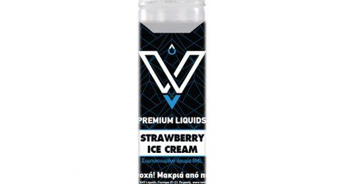 Strawberry_ice_cream_30ml_vnv_liquids