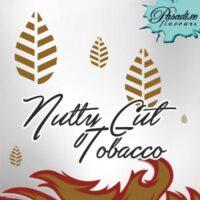 naty tabaco-800x600
