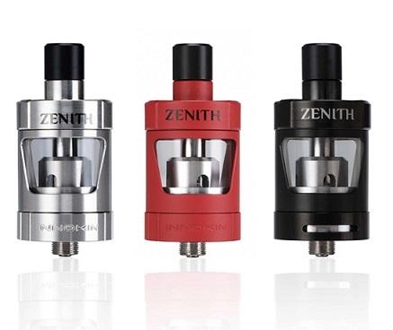 Zenith Innokin