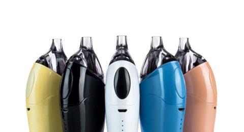 joyetech-atopack-dolphin-kit-6ml (1)