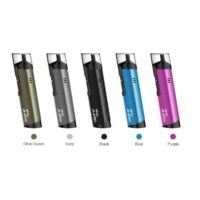 aspire-spryte-kit-2ml