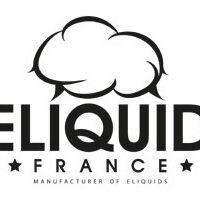 ΒΑΣΕΙΣ E-Liquid France 20mg