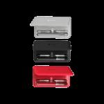 joyetech-coffret-eroll-mac-advanced-joyetech-full-kit (1)